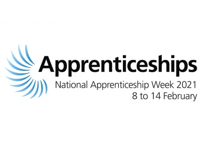 NAW21: How the apprenticeship landscape has changed?