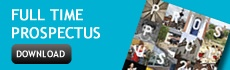 Download the Full-Time Prospectus 2014-2015