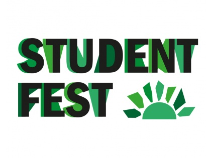 Student Fest – Aimhigher West Midlands